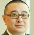 VCAN Senior, ChinaCEOSong Wei照片