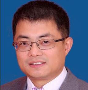 Beijing Ensen Care Holdings Co. Ltd.General ManagerDing Yifan照片