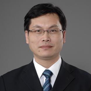 陈耀文 先生照片