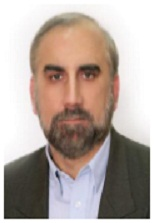Prof. Hossein Ganjidoust照片
