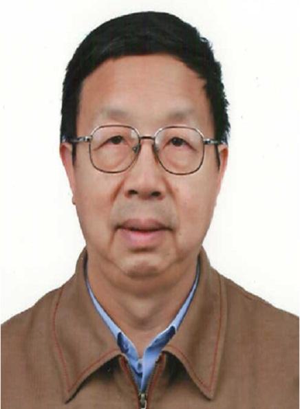 Prof. Xue Qi照片