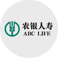 信息技术部总经理农银人寿保险股份有限公司闫友祥照片