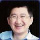 宝钢研究院首席研究员郭朝晖照片