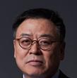 软银亚洲投资基金首席合伙人软银亚洲信息基础投资基金总裁阎焱