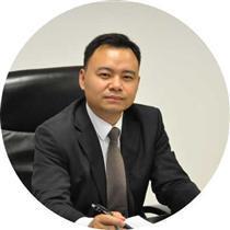 董事长长江期货谭显荣照片