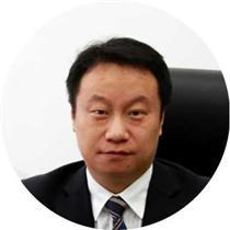 董事长新湖期货马文胜照片