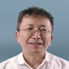 台湾著名C++专家侯捷