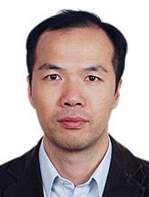 国家机器人检测与评定中心副秘书长王爱国照片