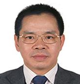 中国科学院院士,发展中国家科学院院士,教育部长江学者计划特聘教授孟安明照片