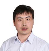 北京大学生命科学研究院研究员,青年千人引进人才。钱伟强照片