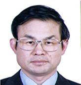 国家重点基础研究发展计划(973计划)项目首席科学家凌宏清照片