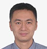 吴健民照片