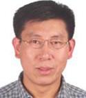 中国科学院地理科学与资源研究所副所长周成虎照片