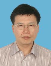 王晋年照片