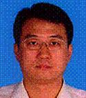 中国科学院遥感与数字地球研究所研究员余涛照片