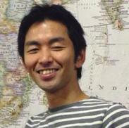 总经理Bandai Namco StudiosAtsuo Nakayama