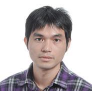 腾讯游戏云总经理腾讯云黄世飞照片