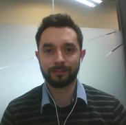 Ola cabsNaranyaArturo Vélez照片