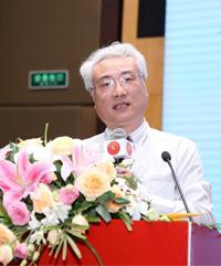 院长上海交通大学医学院苏州九龙医院刘峰