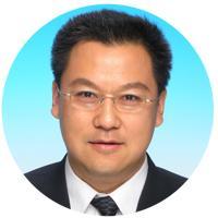 (美国)国际学习学院(IIL,PMI全球高级理事会成员企业)项目管理刘同