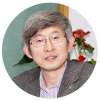 北京邮电大学经济管理学院教授博士生导师王长峰照片