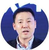 上海芮锶钶董事长李现坤照片