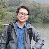 爱奇艺云平台技术总监刘俊晖照片