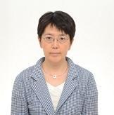 副部长化学品管理政策部,日本经济产业省 (METI)Mariko MURATA照片