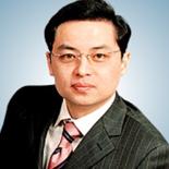 全国十佳金话筒主持人中国十大品牌策划专家徐浩然