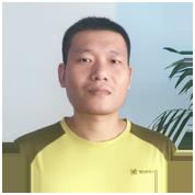 优酷土豆技术专家张海雷