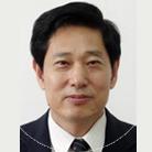 中国会议酒店联盟常务副会长武少源