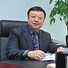 普天集团副总裁曹宏斌