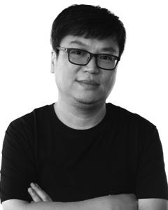 腾讯集团副总裁姚星