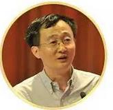 上海卫生计划生育委员会主任邬惊雷