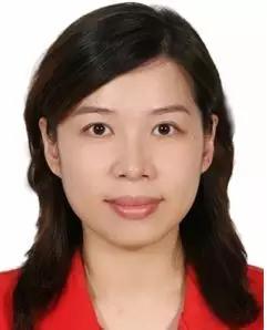 BSI全球医疗器械,IVD团队技术专家朱惠如   照片