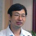 教育部信息中心副主任曾德华