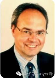 Jürgen Fleischer照片