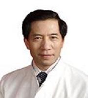 同济大学附属东方医院 口腔科主任  黄远亮 照片