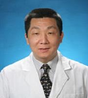 上海交通大学医学院附属第九人民医院 教授郝永强 照片