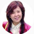 复旦大学附属儿科医院教授李智平照片