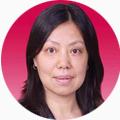 重庆医科大学附属儿童医院教授刘恩梅照片
