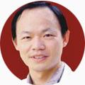 华中科技大学同济医学院附属协和医院教授金润铭照片