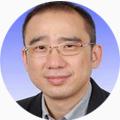 北京大学第一医院教授姜玉武照片