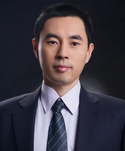 郑洪坤照片