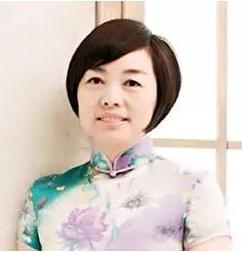 上海医学创新发展基金会秘书长王波