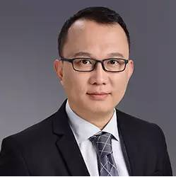IBM WATSON 认知关怀联合创始人、首席运营官王泰峰