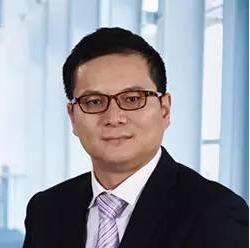 汇添富基金管理股份有限公司 医药行业投资总监周睿
