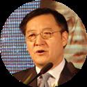 原科技部党组成员、科技日报社长张景安