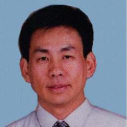 武汉大学动力与机械学院院长刘胜照片