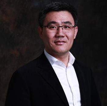 中国信息通信研究院泰尔终端实验室 短距离通信部 / IoT资深研究员 葛涵涛